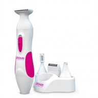 New Ultimate Personal Shaver For Women
