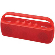 Bluetooth Portable Wireless Stereo Speaker