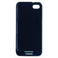 Protective Case and Extended Rechargeable Battery for iPhone 4