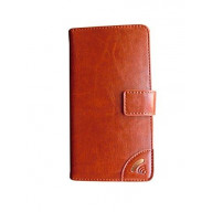 vest Anti-Radiation Wallet Case for Universal 5'2