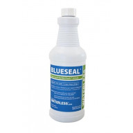 BlueSeal quart Urinal Trap Liquid, quart