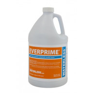 EverPrime gallon Trap Sealing Liquid, gallon