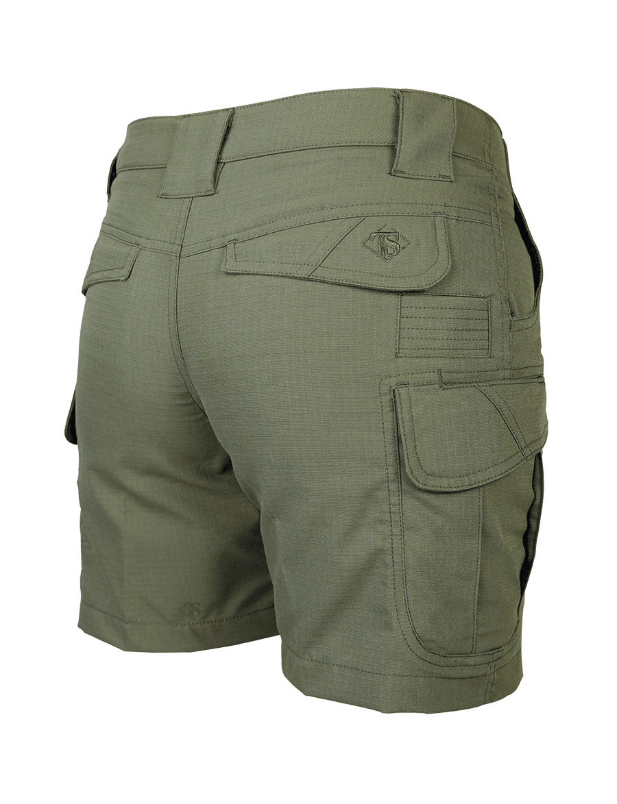 6 Ascent Shorts 6 Ascent Shorts nqIIRYW