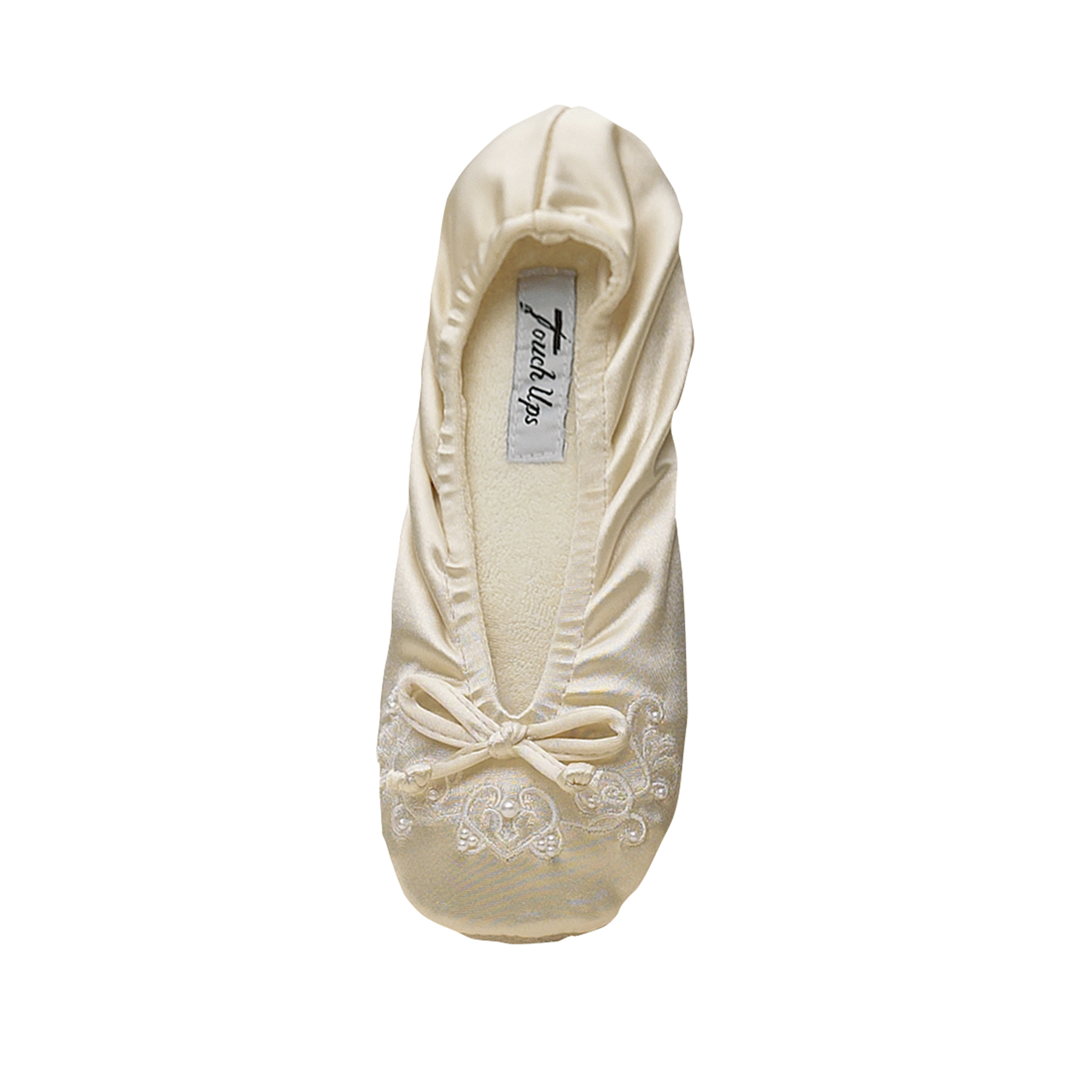 Man/Woman Benjamin Walk-107-Ivory- Crazy price, lot Birmingham Optimal price a lot price, of varieties faefbc