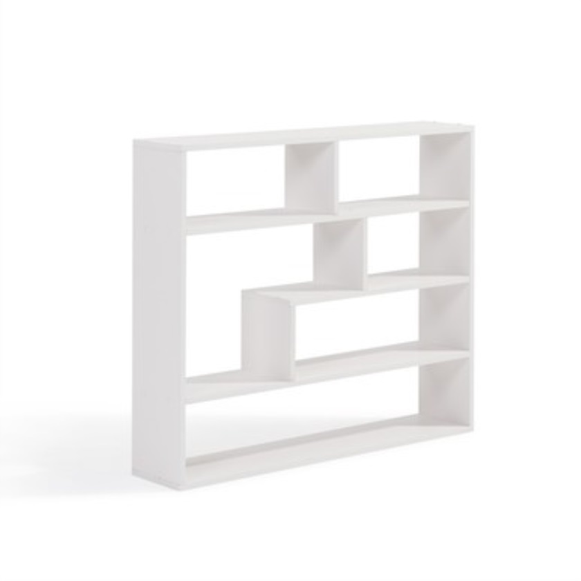 Danya-B-Large-Rectangular-Shelf-Unit miniature 3