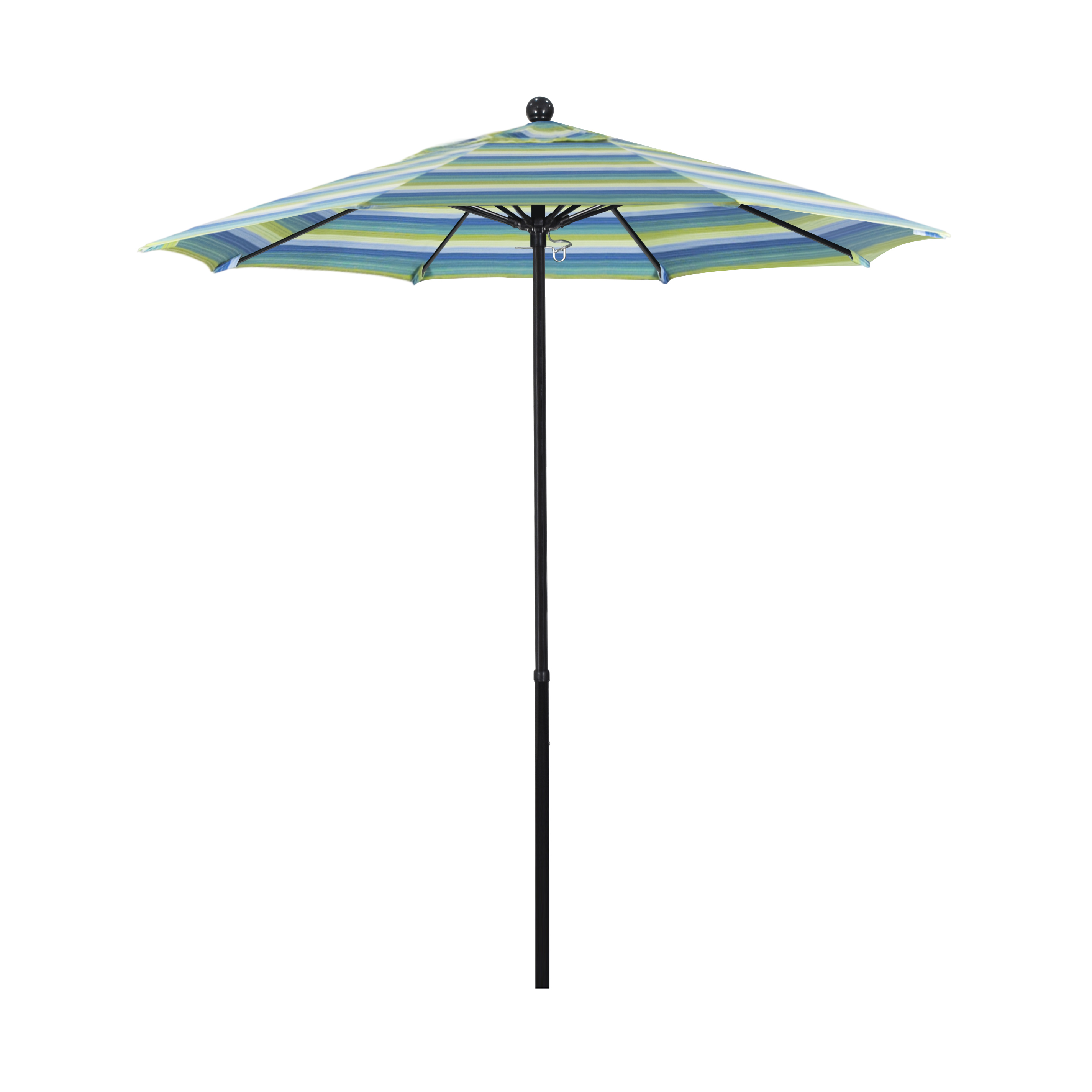 California Umbrella 7 5 039 Oceanside Series Patio