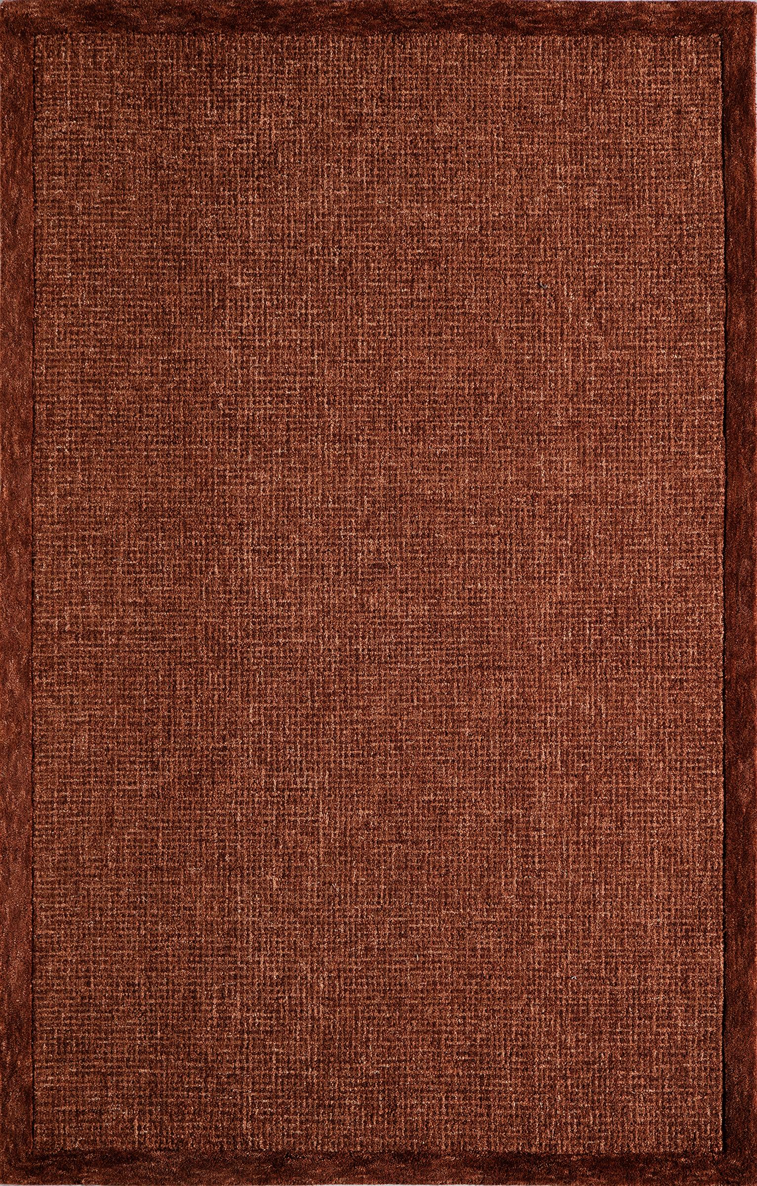 Momeni Rugs Delhidl 65rst2380 Delhi Collection 100 Wool